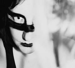 Keeper (One-Basic-Of-Art) Tags: blackandwhite black white schwarzundweis schwarz weis weiss noiretblanc noir blanc art kunst photography fotografie dster dark dunkel dunkelheit finsternis kreatur creature monster vampire hell darker darkness