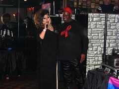 Michelle Michaels and Tom Lee (Michael Mahler) Tags: 133w18thst dragqueen dragperformer erie eriecounty eriepa family hiv lgbt lgbtqia pennsylvania worldaidsday zonedanceclub