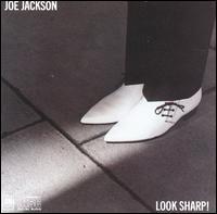 0000 Joe Jackson