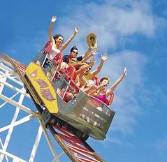 AW_Roller_Coaster