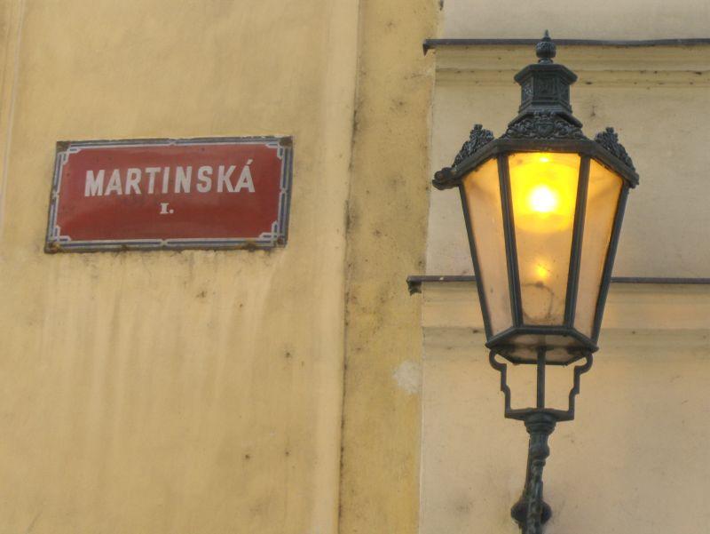 Praha 570