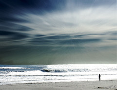 The Message (wtl photography) Tags: ocean light sunlight beach landscape religious sand village message god stunning amazement spiritual lunar wtl impressedbeauty flickrdiamond tribesandhya 15challengeswinner