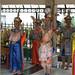 Erawan Shrine_4