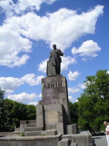 Луганск-2 ©  kudinov_dm