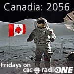 Canadia 2056