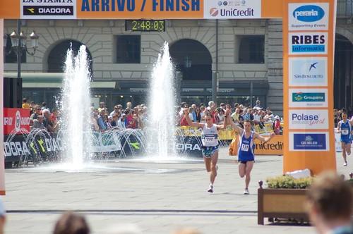 070415_turin-marathon_076