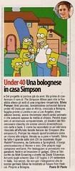 Silvietta nostra goes to Springfield