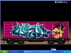 descargar programa para hacer graffitis gratis