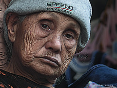 speedo physique (jobarracuda) Tags: lumix grandmother philippines lola filipino oldlady oldwoman baket igorot fz50 peopleschoice panasoniclumix  abigfave superaplus aplusphoto superbmasterpiece jobarracuda superhearts