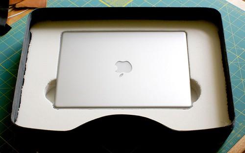 Laptop suspension.jpg