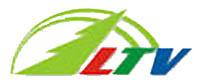 Vui cùng logo Đài truyền hình 476105962_cefeacce20_m