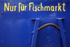 Fishmarket Hamburg, Germany (Alexander Marc Eckert) Tags: hamburg germany deutschland allemagne fishhalle fishhall fishmarket fischmarkt hamburgalbum flickralbumgermany