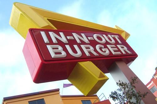 inn n out burger