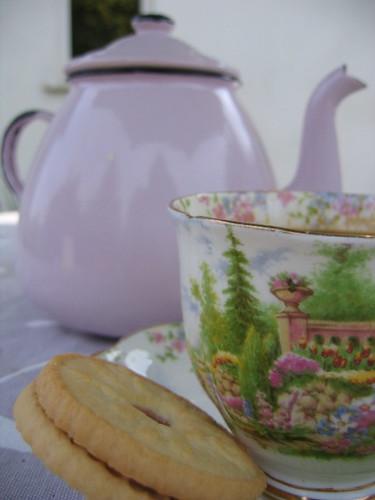 tea da gentlytiptoe.
