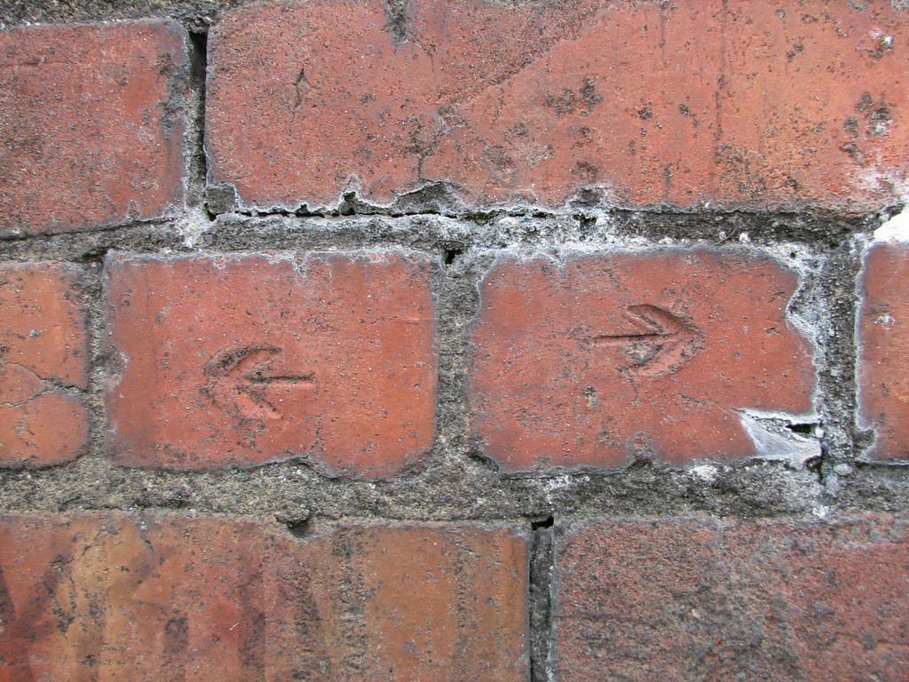 Mt Cook Bricks