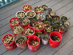 Brass (simonov) Tags: guns brass delete10 america