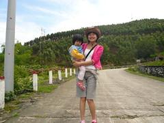 P1010830 (linhjapanno1) Tags: ba yen bai thac