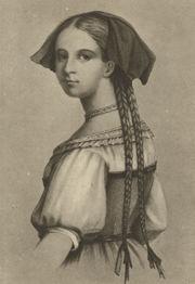 Frédérique Brion