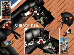 SL Blogpile 1.0