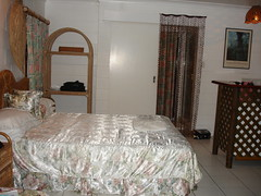 Ourpalm cove room