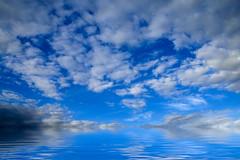 endless blue (myfear) Tags: blue sky white topf25 water topv111 clouds photoshop topf50 topv555 topv333 topf75 topv1111 topv999 explore topv777 topf100 darkclouds lightroom supershot outstandingshots abigfave impressedbeauty goldenphotographer diamondclassphotographer flickrdiamond highestposition4onfridaymay112007