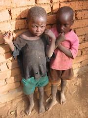 Ibembwa (foto Dirk Musschoot) - by vredeseilanden