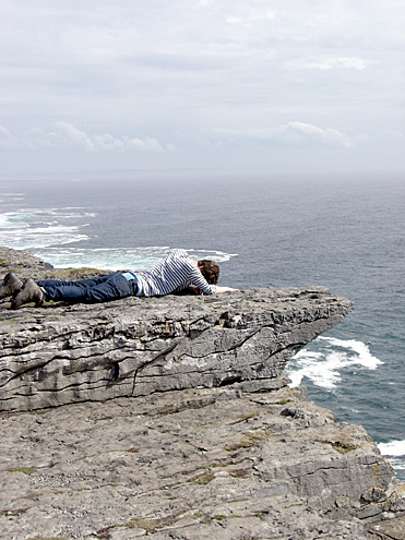 Aranmore-Sleeping-Cliffs