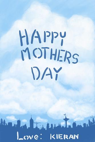 MothersDay07
