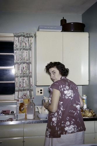 1958-040 .jpg