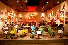 Petersen Museum 09