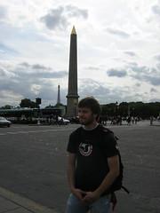 L'Obelisk