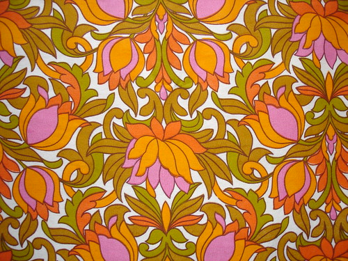 1000 images about 60s 70s patterns on pinterest