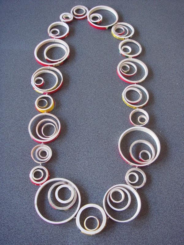 psychedelic matryoshka neckpiece.JPG