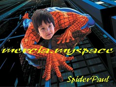 Montage 19 (mercia designs) Tags: birthday party baby aniversario halloween kid candy spiderman disney bee abelha gift enjoy curiousgeorge montage spongebob newborn bonita present rememberance bebe festa celebrate doce babyboy montagens favors presente festadeaniversario crianca montagem giftbag criativo celebracao criatividade esperta commemorate timido temas lembranca lembrancinhas magnetico youthparty lastforever handymanny decoracaoinfantil lembrancinhasdebatizado aniversarioinfantil favorsparty lembrancinhamagnetica lembrancamagnetica