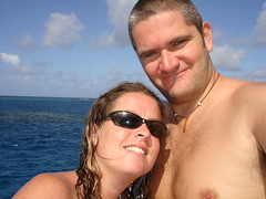 Us on the reef2