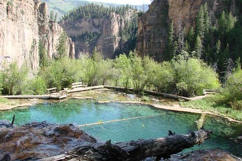 Hanging Lake 195
