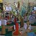 VERZAMELWOEDE - co-production croxhapox / C.O.R.N.E.L.I.A.  location: Abdij Maagdendale, Oudenaarde 22 april (Erfgoeddag) - 13 may 2007  croxhapox Gent , Belgium  photo 113dok