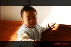 IMG_5629_20051225