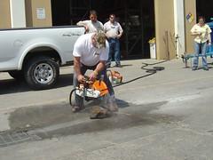 GRET Training May 2007 060 (SdPanek) Tags: herc gret
