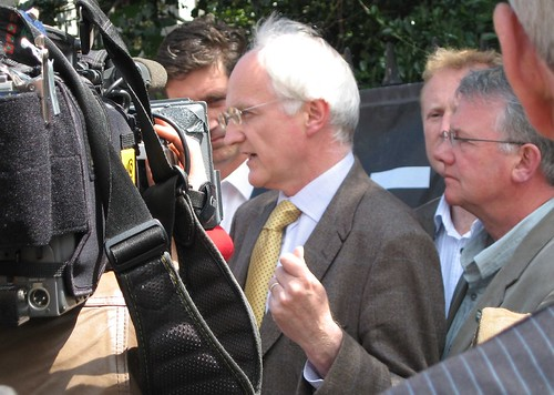 IrishPolitician_IThink