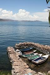 peru 460 (nlai829) Tags: peru laketiticaca floatingvillages