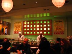 Sushi Lounge (2)
