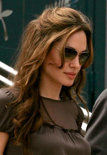 Angelina Jolieの画像45121