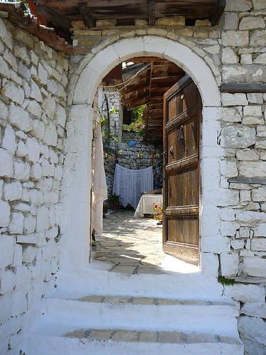 albania 096