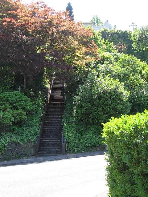 stair3_b