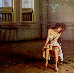 covergirlz-carly (bert_n) Tags: simon carly albumcovers covergirls