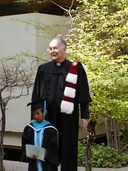 The Gospel of Father Joe (Grin and Barrett) Tags: school children education poor globalpoverty universalprimaryeducation economicdivide soulsresonance