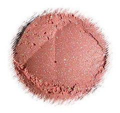 mineral makeup valerie beauty o!my