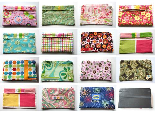 bags-cropone