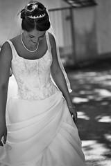 TDB_Hochzeit_Tina_Bene_Konica_0020